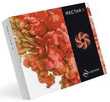 iZotope Nectar 3.1.0 скачать торрент 64 bit крякнутую для FL Studio 20 бесплатно