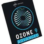 iZotope Ozone 9 v9.0.3
