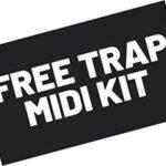 Midi Kit Trap