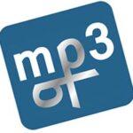 mp3DirectCut v2.29