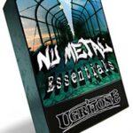 Nu Metal Essentials Midi Pack