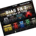 BIAS FX v2.2.2.5090
