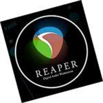 Reaper 6.23