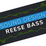 Reese Bass Drum Kit
