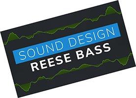 Reese Bass Drum Kit скачать (2021) REDDIT для FL Studio