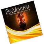 ReValver 4 скачать торрент