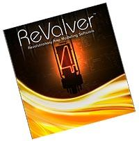 Revalver 4 скачать торрент v7585 Peavey 64 bit русская версия бесплатно крякнутая