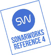 Sonarworks Reference 4.4.3 скачать торрент крякнутый VST