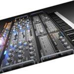Tone 2 Electra 2.8.0 VST