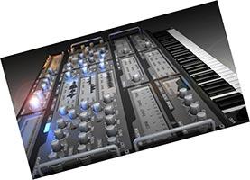 Tone 2 Electra 2.8.0 VST скачать торрент плагин Standalone бесплатно