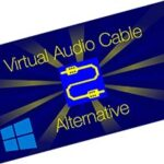 Virtual Audio Cable 4.64