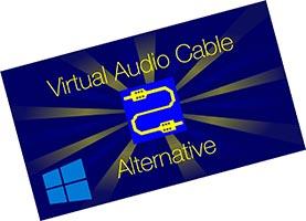 Virtual Audio Cable 4.64 скачать крякнутый на русском торрент