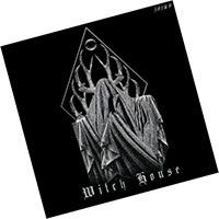 Witch House Drum Kit (2021) скачать REDDIT FL Studio