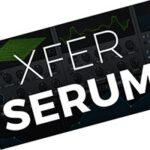 Serum VST v1.33b4