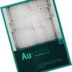 Adobe Audition CC 2014 v7.2.0.52 RePack