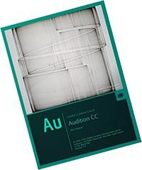 Adobe Audition CC 2014 v7.2.0.52