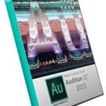 Adobe Audition CC 2015.2 v9.2.1.19 RePack