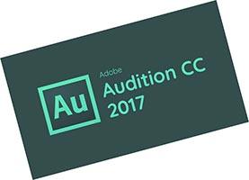 Adobe Audition CC 2017 v10.1.1.11 RePack крякнутый на русском 64 бит скачать торрент