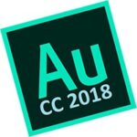 Adobe Audition CC 2018 v11.1.1.3