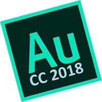 Adobe Audition CC 2018 v11.1.1.3 RePack by KpoJIuK крякнутый на русском 64 бит скачать