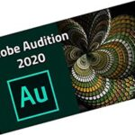Adobe Audition CC 2020 v13.0.13.46