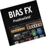BIAS FX v1.6.1.3174