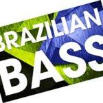 Brazilian Bass Sample Pack