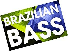 Brazilian Bass Sample Pack (2021)