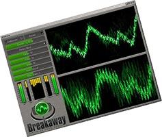 Breakaway Audio Enhancer v1.20.12