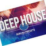 Deep House Serum Presets