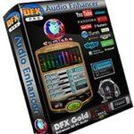 DFX Audio Enhancer 13.028