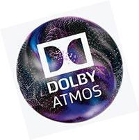 Dolby Atmos v3.20501.510.0