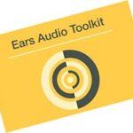 Ears Audio Toolkit 1.3.10