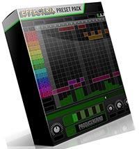Effectrix VST скачать торрент v1.4.3 крякнутый для FL Studio 20