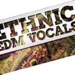 Ethnic Vocal Samples