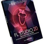 FL Studio 20 Абсолютный профи