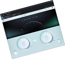 Fresh Air VST v1.0.3.0