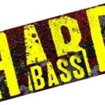 Hardbass Drum Kit
