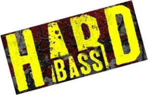 Hardbass Drum Kit (2021) для FL Studio скачать
