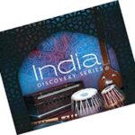 India Discovery Series