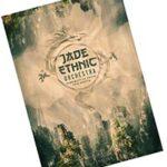 JADE Ethnic Orchestra KONTAKT