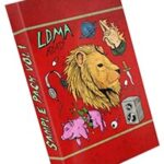 LDMA Sample Pack
