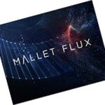 MALLET FLUX Kontakt v1.0.0