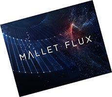MALLET FLUX Kontakt v1.0.0 скачать торрент