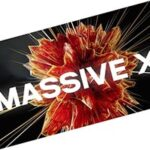Massive X VST скачать торрент v1.3.0