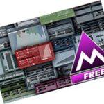 Meldaproduction VST 14.06