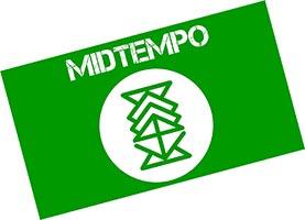 Midtempo Sample Pack (2021) скачать торрент