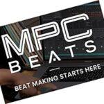 MPC Beats v2.8.3.3