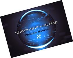 Omnisphere 2.6.3c
