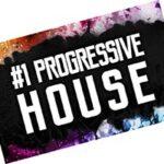 Progressive House Sample Pack